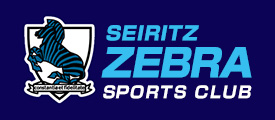 SEIRITZ ZEBRA SPORTS CLUB